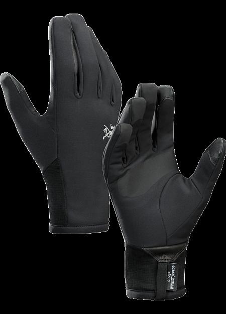 banner free download Venta Glove
