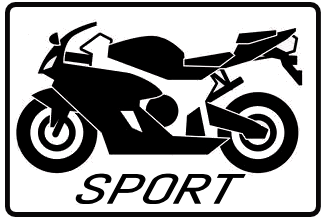 vector royalty free library RacerZone