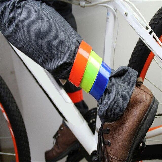 clip art transparent download Bottoms clip pant leg. Us aliexpress com buy