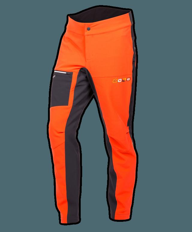 banner free download Watson lake pants red. Bottoms clip pant leg