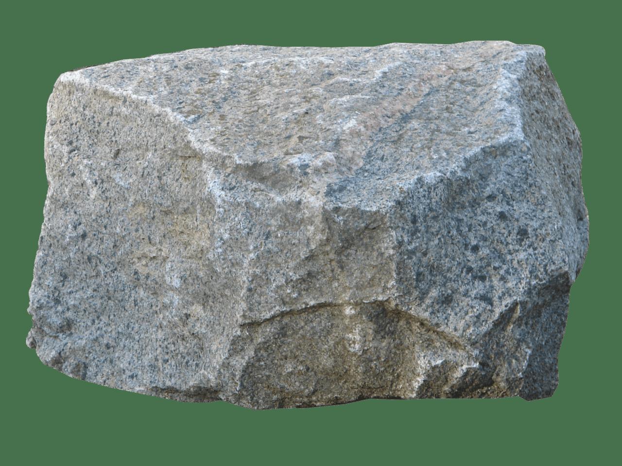 jpg download Png stickpng download. Transparent stone large