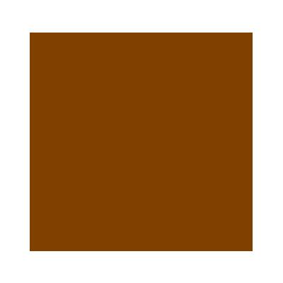 jpg black and white stock Boulder clipart illustration. Image class symbol png