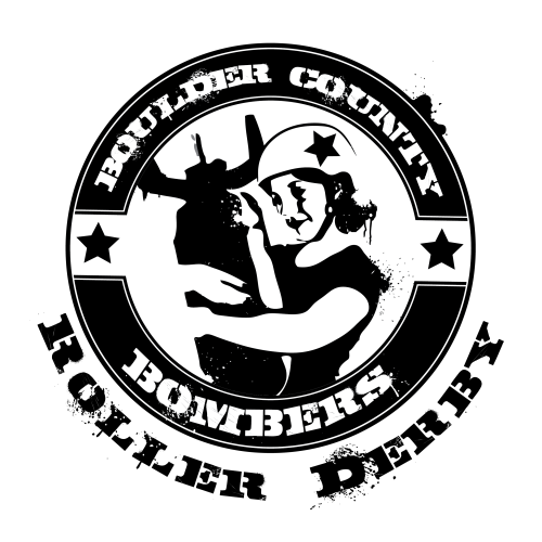 vector free County bombers . Boulder clipart illustration