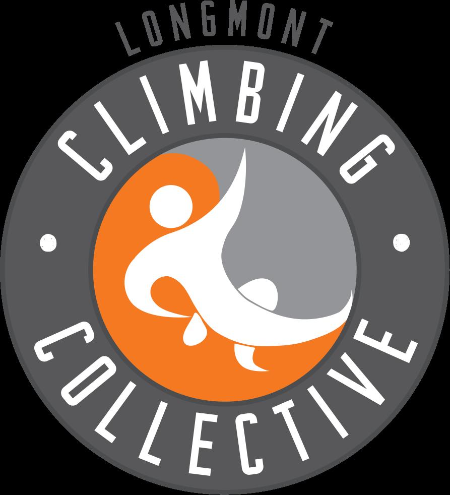 banner download Longmont climbing collective bouldering. Boulder clipart rock wall