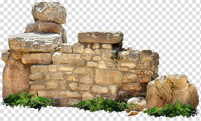 clip art free library Boulder clipart rock wall. Stone material transparent