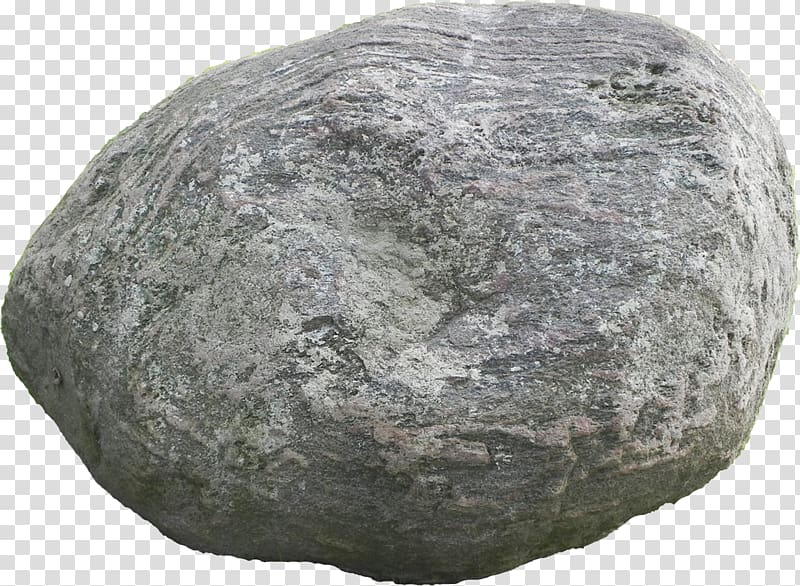 clip royalty free library Boulder clipart round stone. Rock stones and rocks.