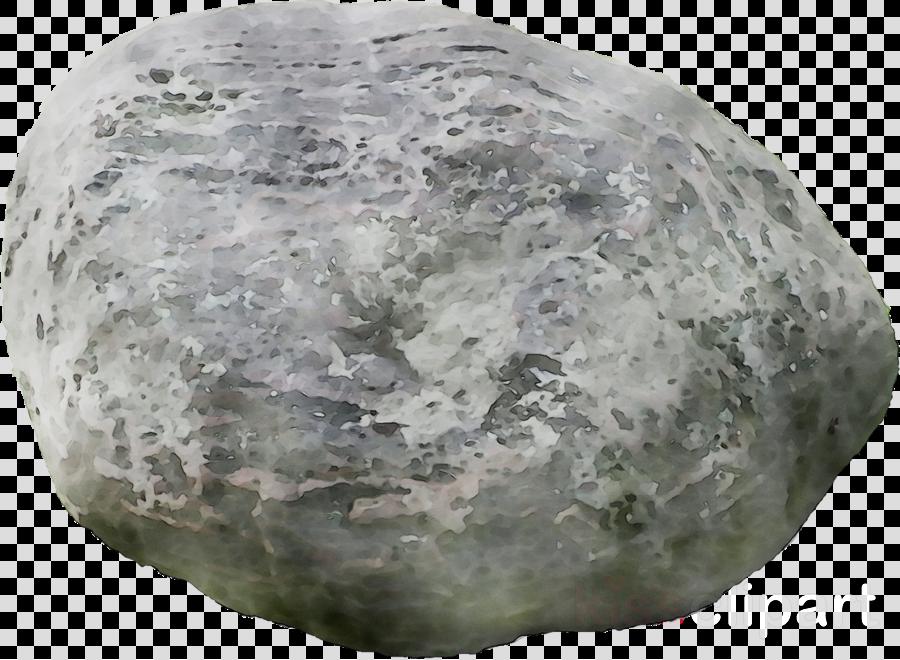 clipart download Rock background geology furniture. Boulder clipart transparent.