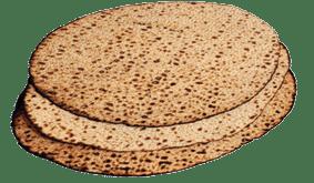 banner download Boulder clipart transparent. Passover jewish news if.