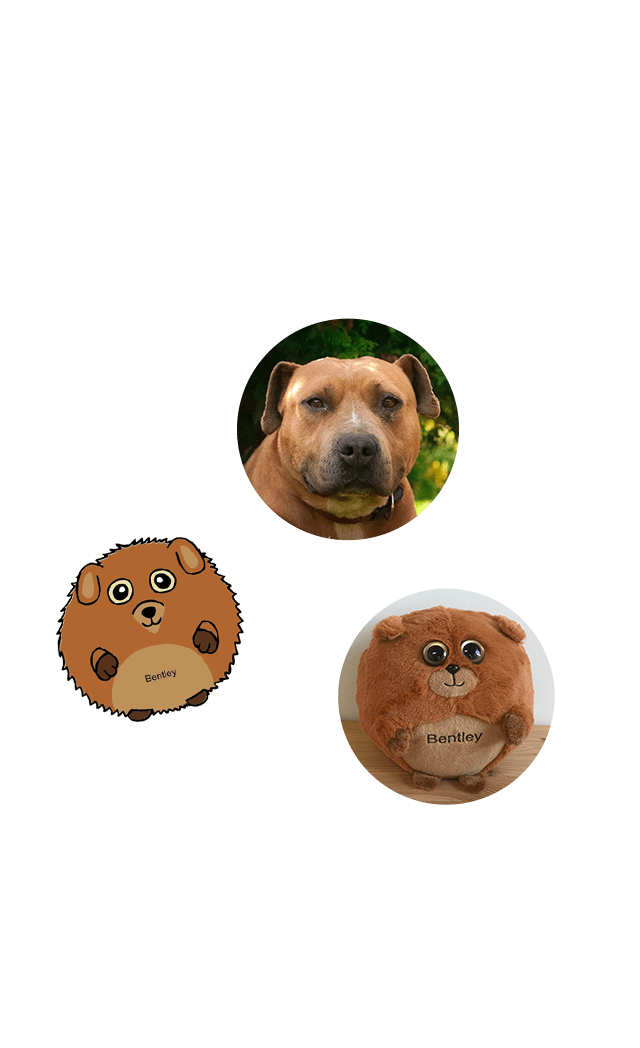 vector transparent library Waggables Pets
