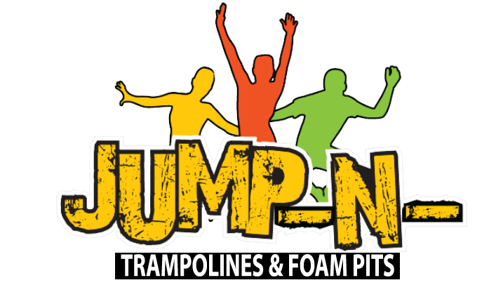 svg library download Bounce clipart trampoline. Jump n center lancaster.