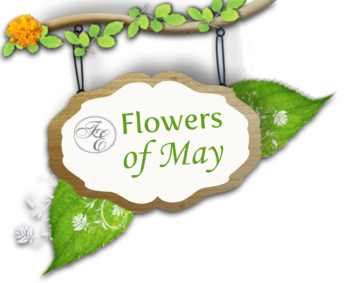 free Free on dumielauxepices net. Bouquet clipart may flower