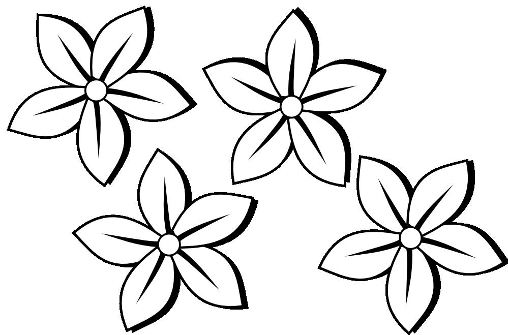 picture black and white download Clip art cliparts co. May clipart black and white