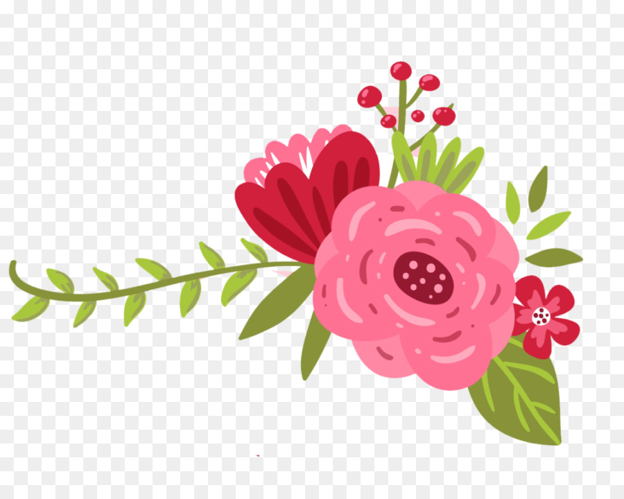 png free Bouquet clipart mother's day bouquet. Mothers flowers png free.