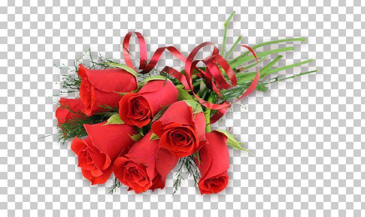 vector transparent Flower valentine s cut. Bouquet clipart valentines day rose