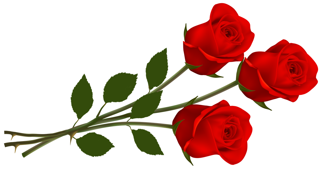 jpg freeuse library Bouquet clipart valentines day rose. Make special arrangement for