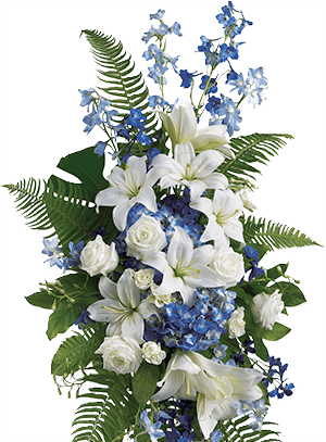 png library stock Send Sympathy Flowers