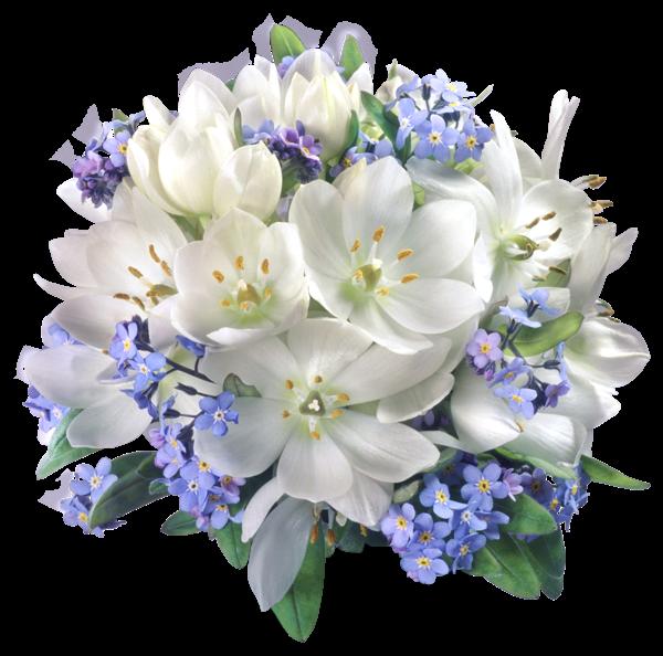 picture free stock Bouquet transparent wedding flower. Floral composition png picture
