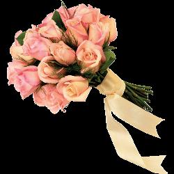 clip art transparent download Bouquet transparent wedding flower. Arrangement singapore flowers delivery