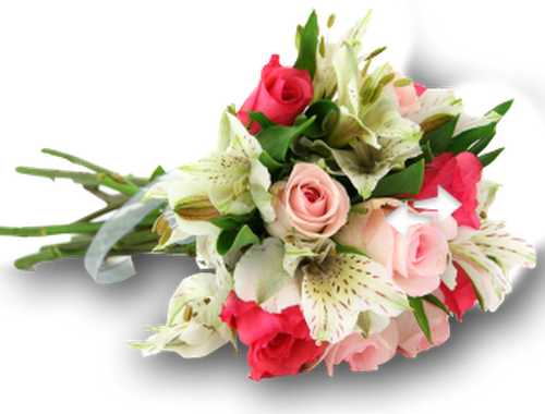 svg free stock Flowers png . Bouquet transparent wedding flower