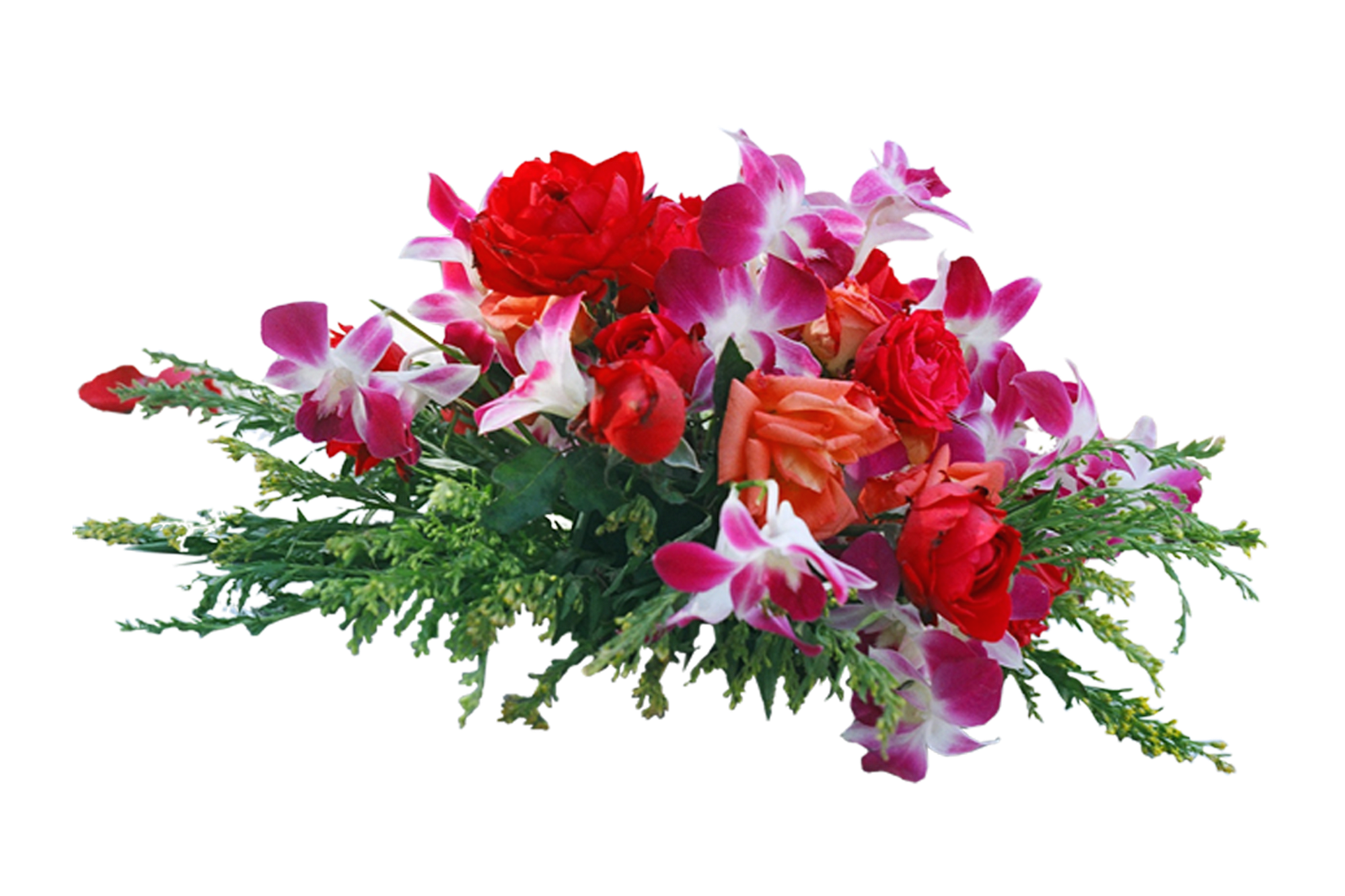 picture royalty free library  flowers png for. Bouquet transparent wedding flower