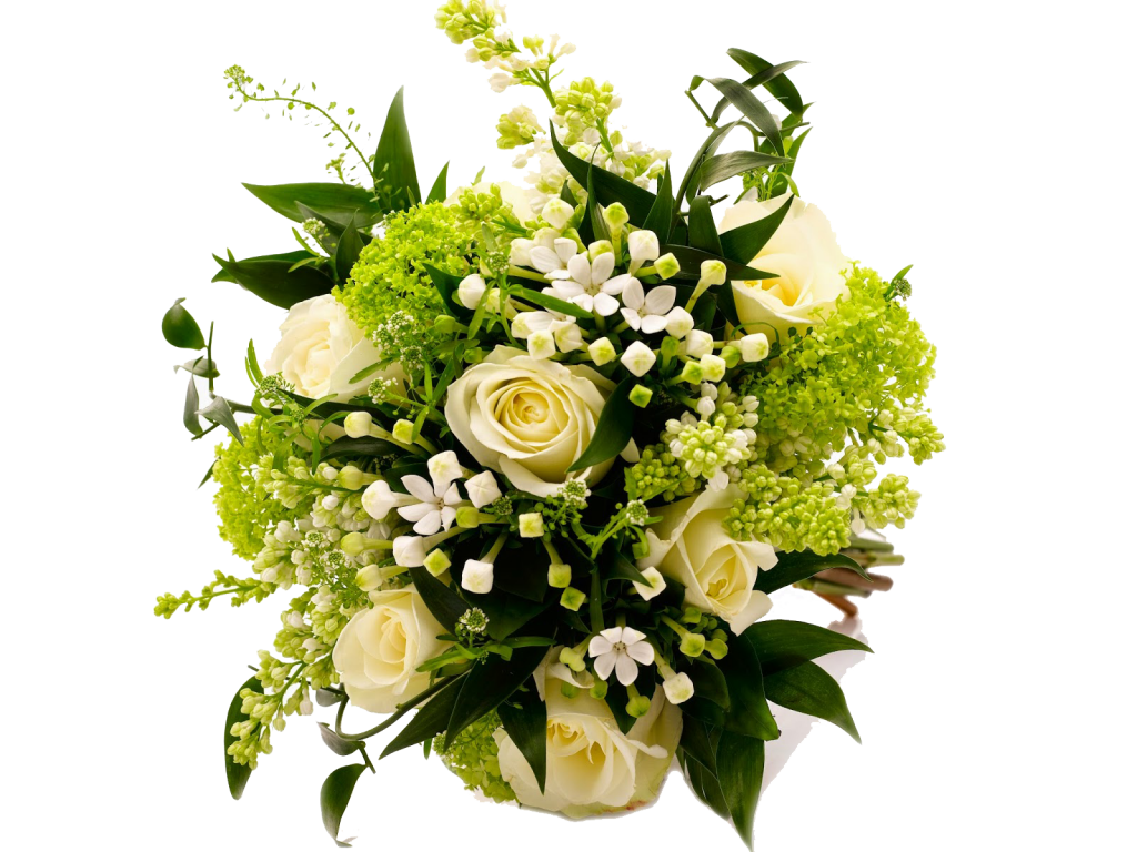 picture stock Bouquet transparent wedding flower. Png pic peoplepng com