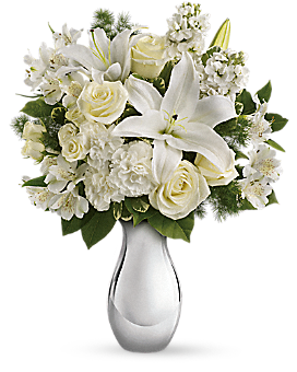 vector library Wedding flowers PNG