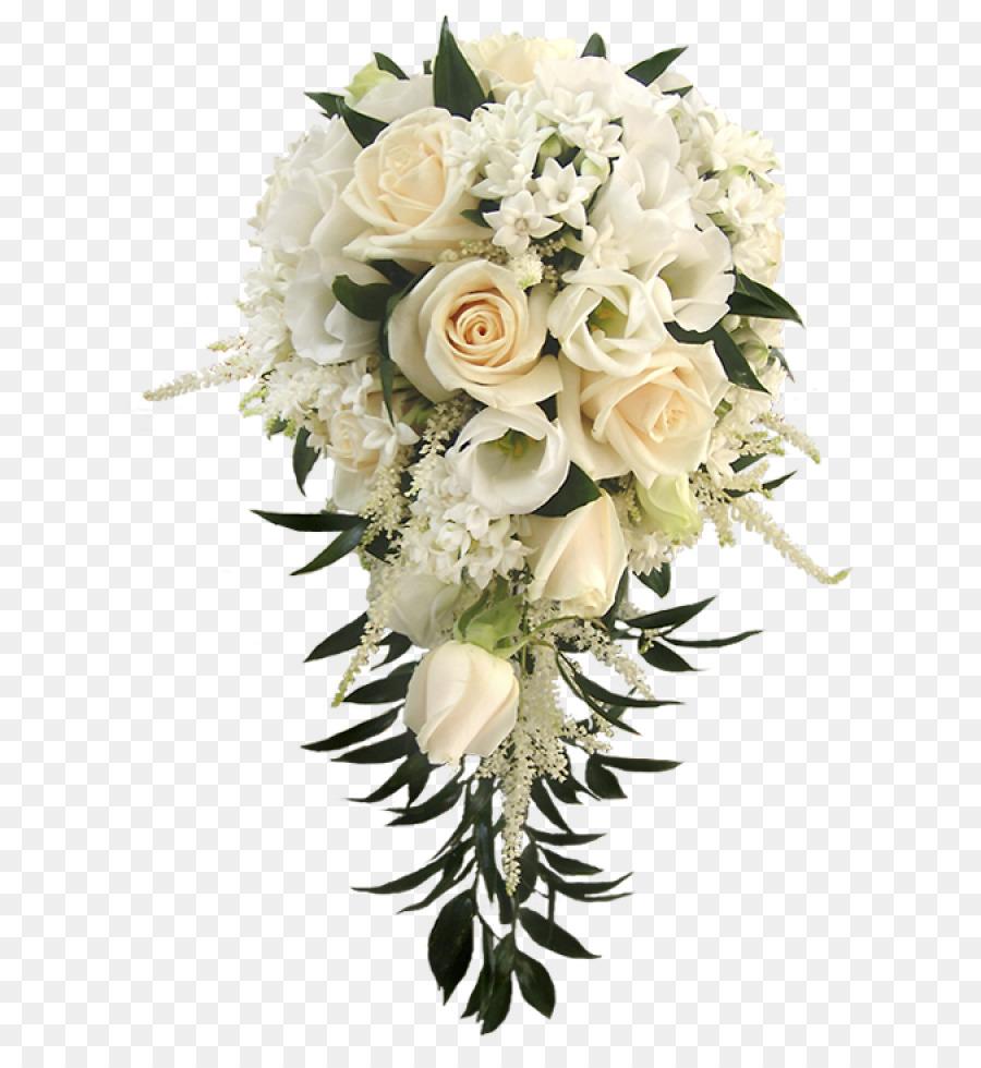 clipart library stock Bouquet transparent wedding flower.