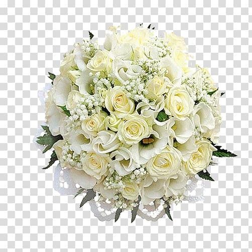 image freeuse Cake . Bouquet transparent wedding flower