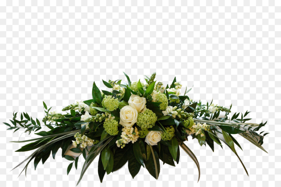 image freeuse stock Clipart plant . Bouquet transparent wedding flower