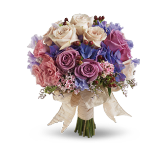 clip art transparent Choosing Wedding Flowers