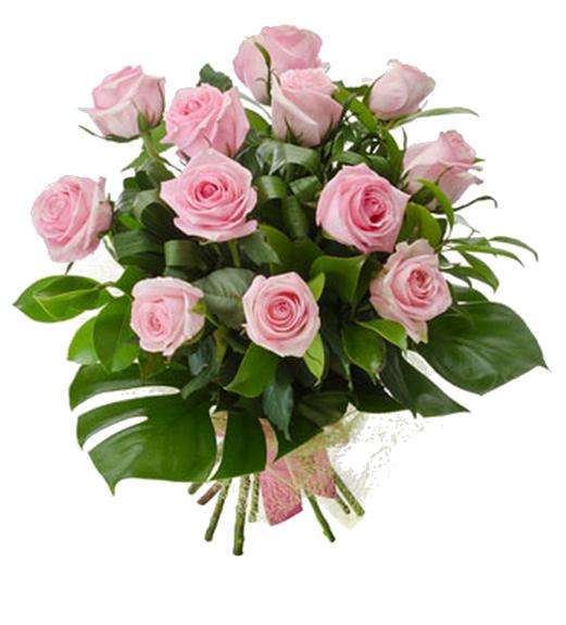 download Bouquet PNG Images Transparent Free Download