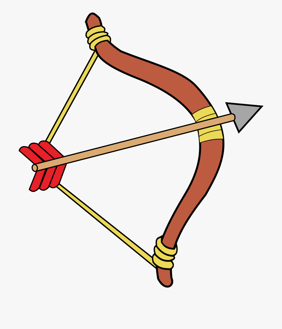 clip art free library Bow and arrow clipart. Dart board png transparent