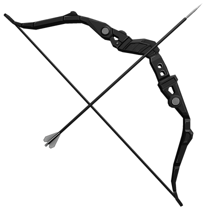 clip art royalty free Png . Bow arrow clipart