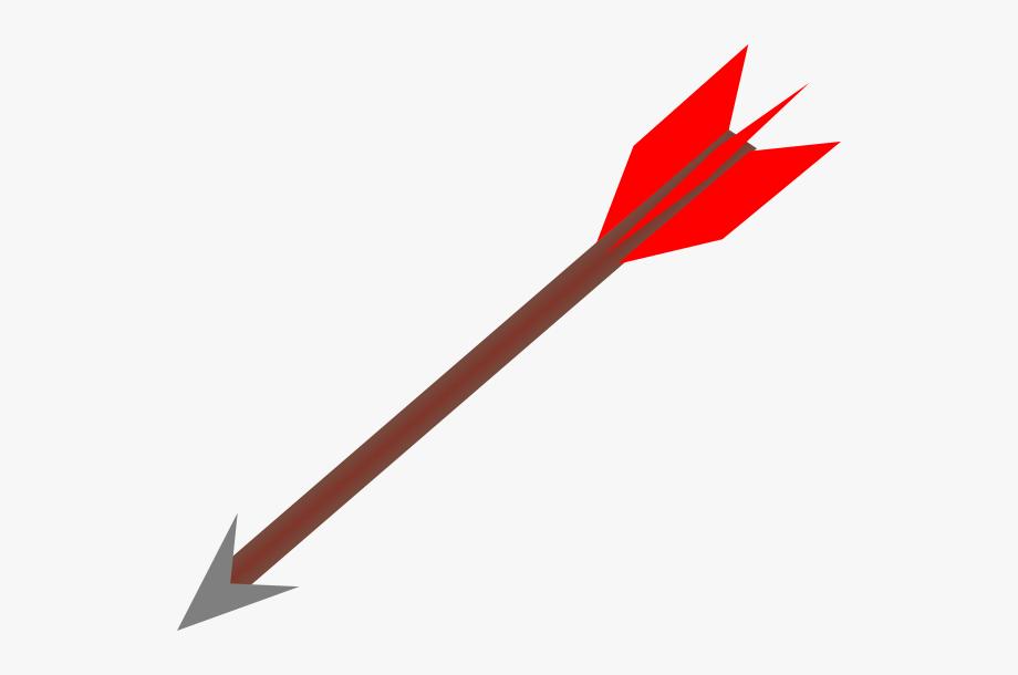 svg transparent download Bow arrow clipart. Transparent cartoon free cliparts