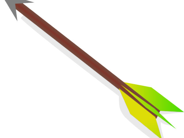 banner download Bow arrow clipart. Weapon cliparts free download