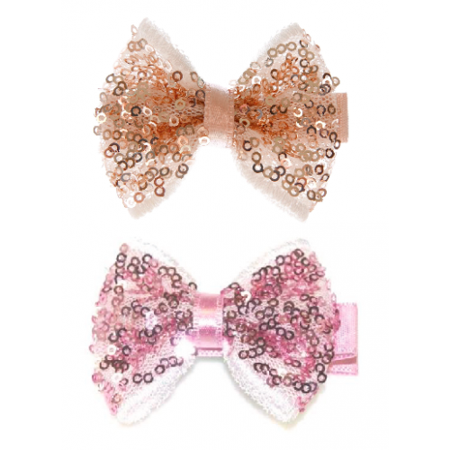 picture free stock hair clip