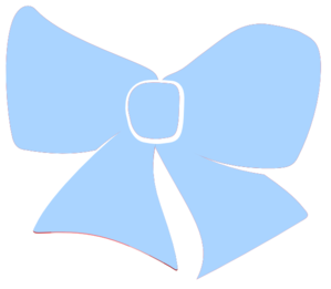 graphic free download Baby Bow PNG Transparent Baby Bow