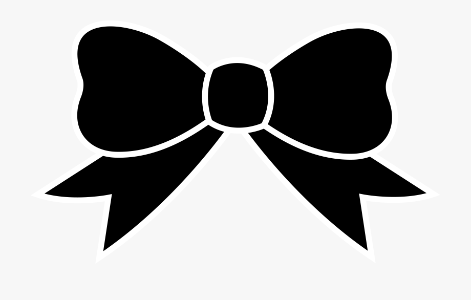 clip art library library Bow clipart. Temporary free download clip