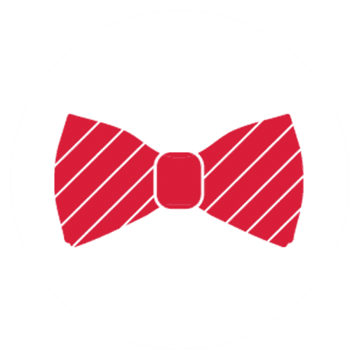 clip royalty free library Boe free on dumielauxepices. Bow clipart bow tie