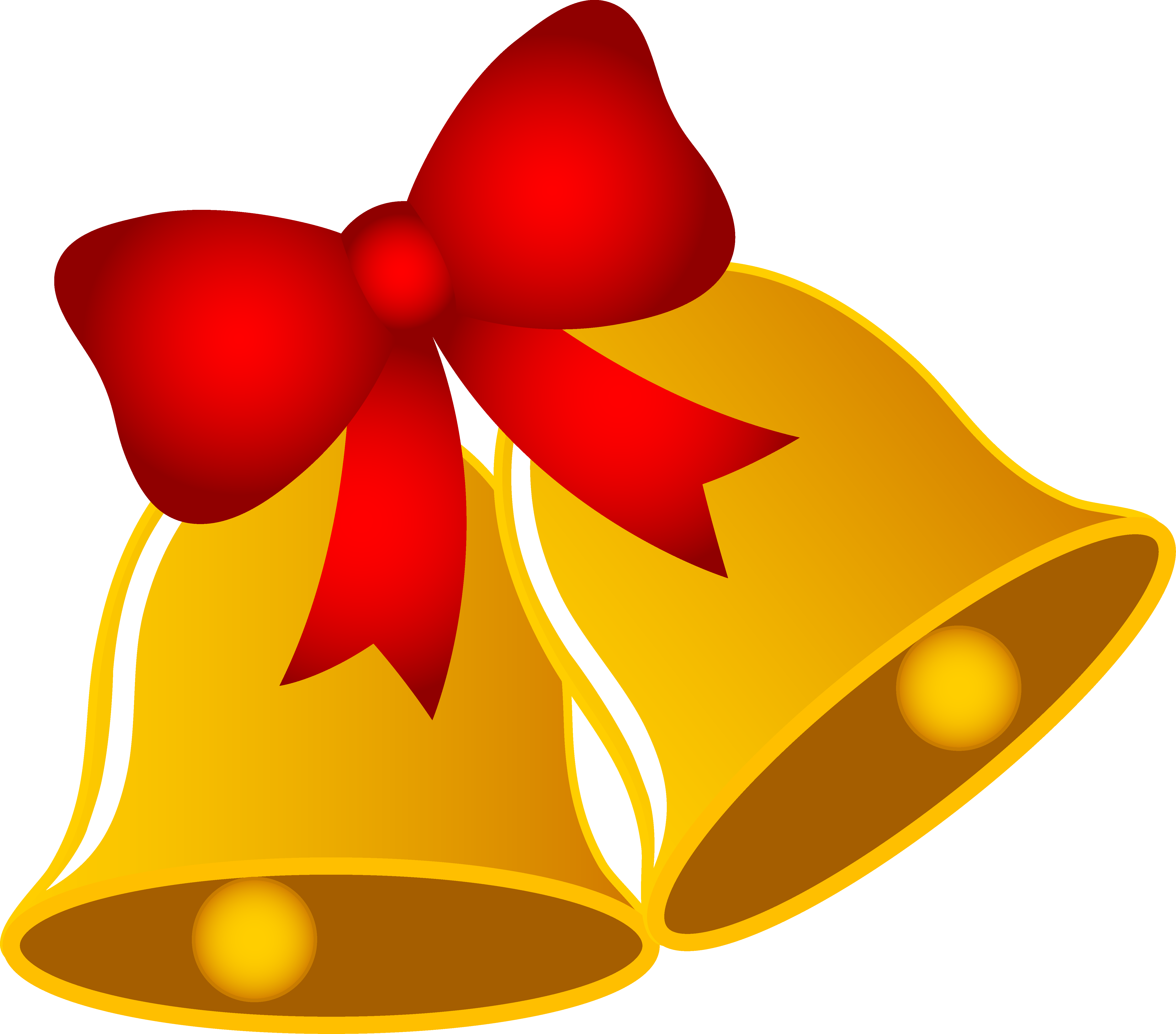 clip art royalty free download Bow clipart four. Excellent design ideas christmas
