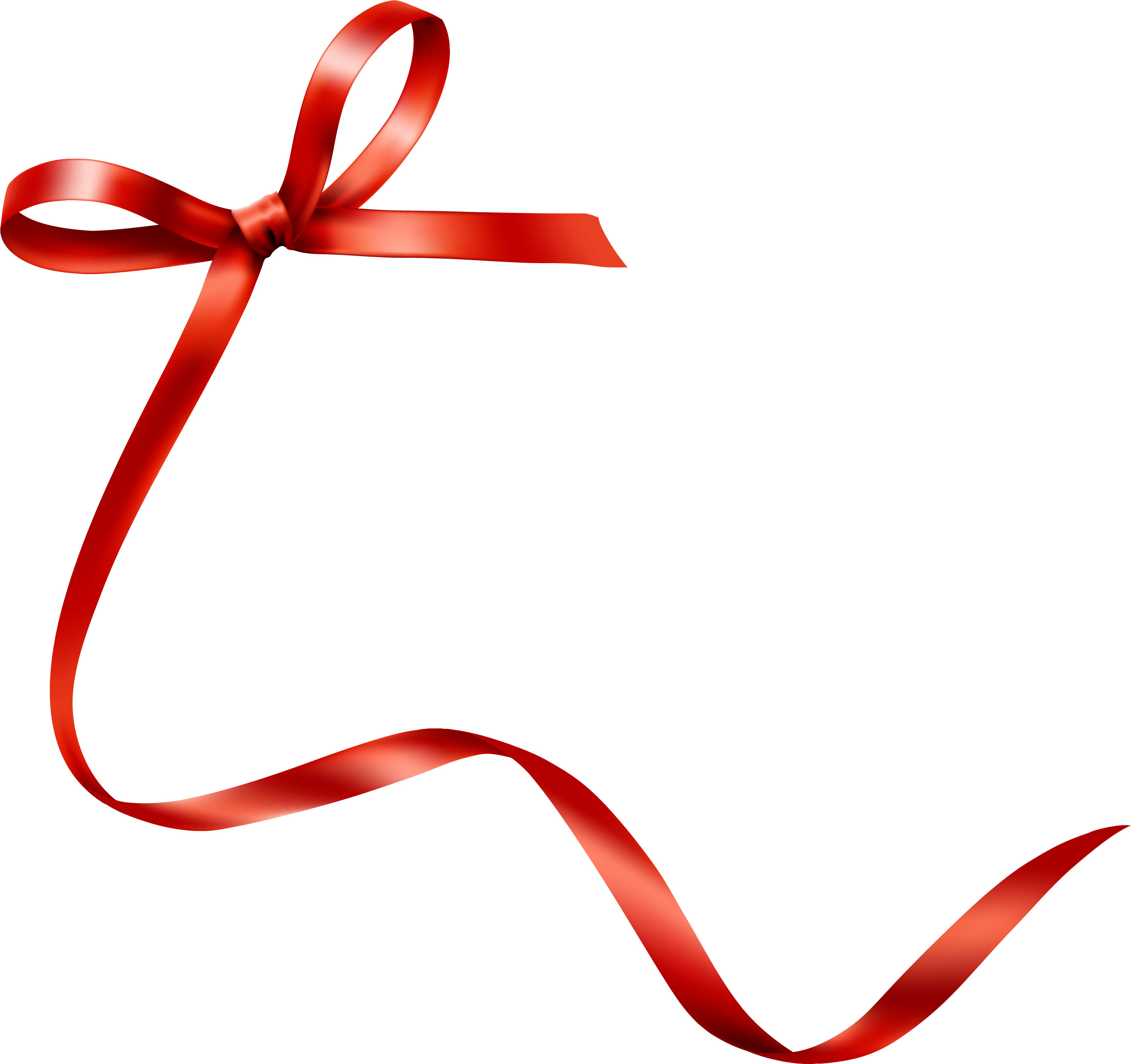 jpg transparent Drawing ribbon red tie. Bow clipart hand drawn.