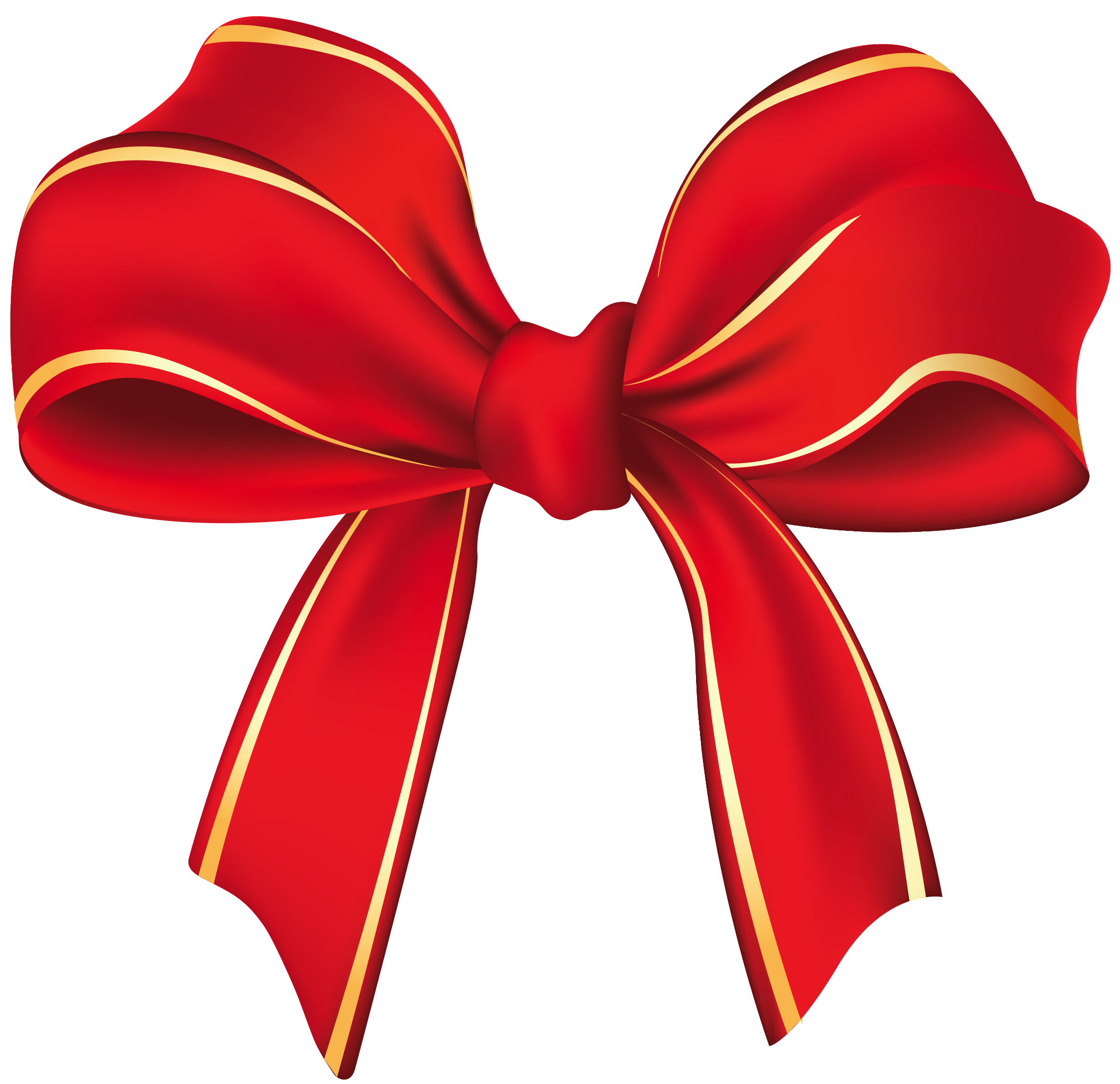 banner free library Free christmas cliparts download. Bow clipart xmas