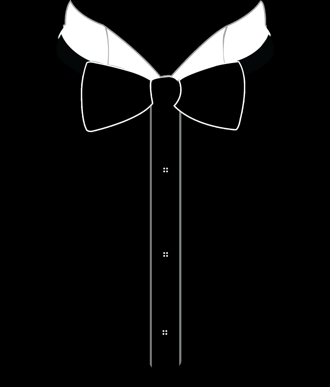 clip art royalty free library Bow tie Tuxedo Suit Black tie