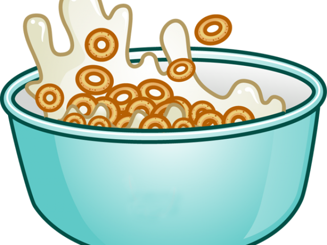 picture transparent library Cereal clipart animated FREE for download on rpelm