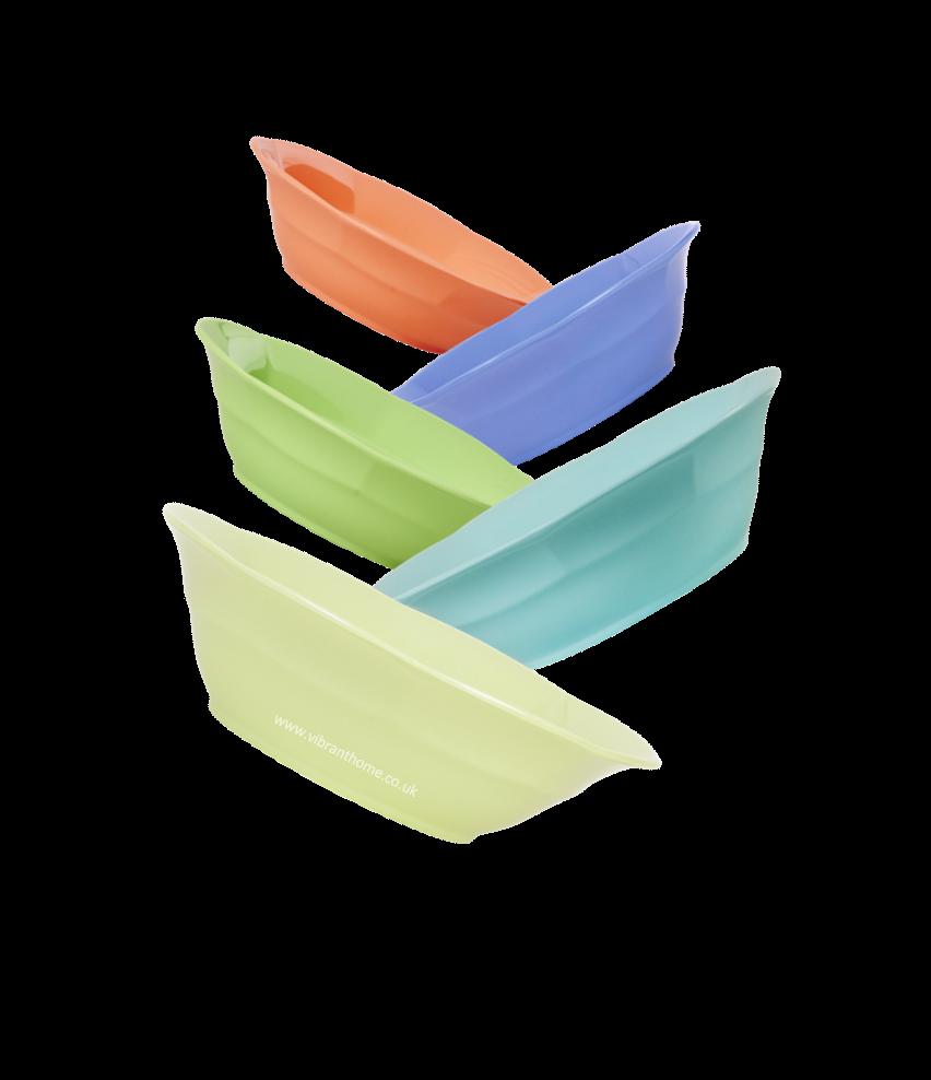 png transparent download Bowl clipart colourful plastic. Colurful melamine bowls vibrant