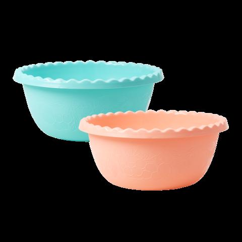 svg free download Bowls rice australia sale. Bowl clipart colourful plastic