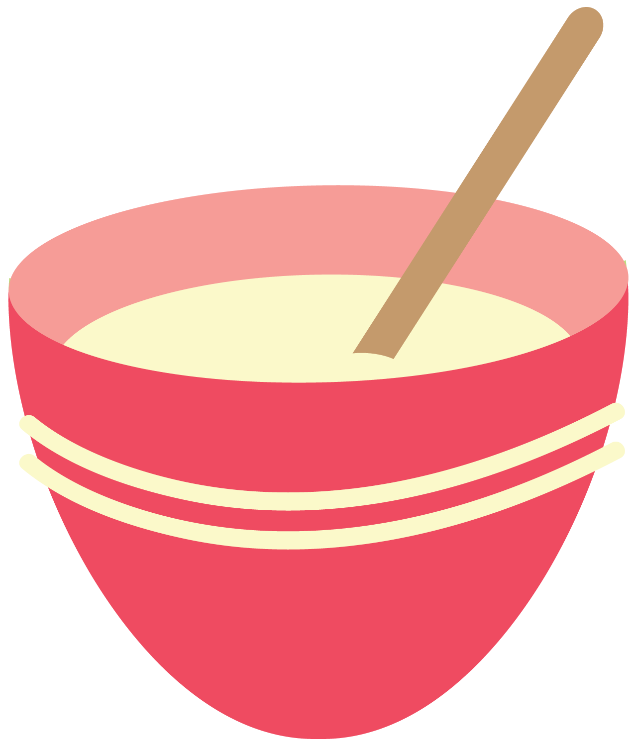 png freeuse download Pin by naenae nanny. Bowl clipart recipe