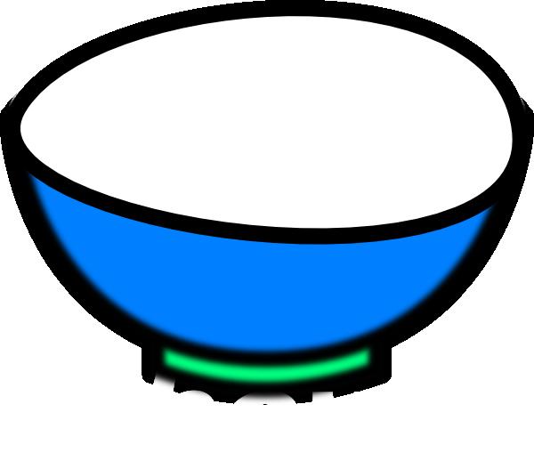 image library stock Bowl clipart. Clip art free panda