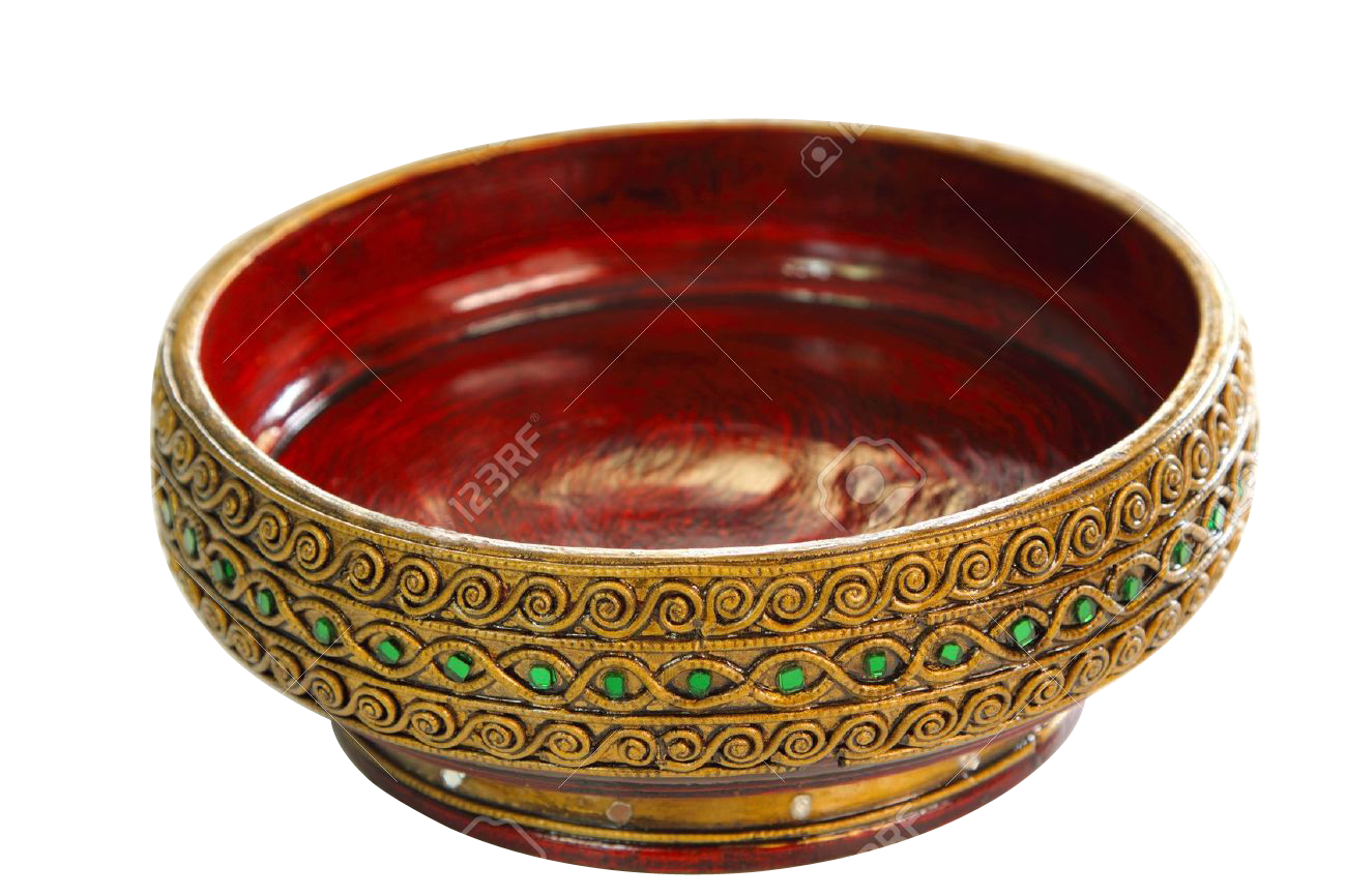 picture royalty free download . Bowl.