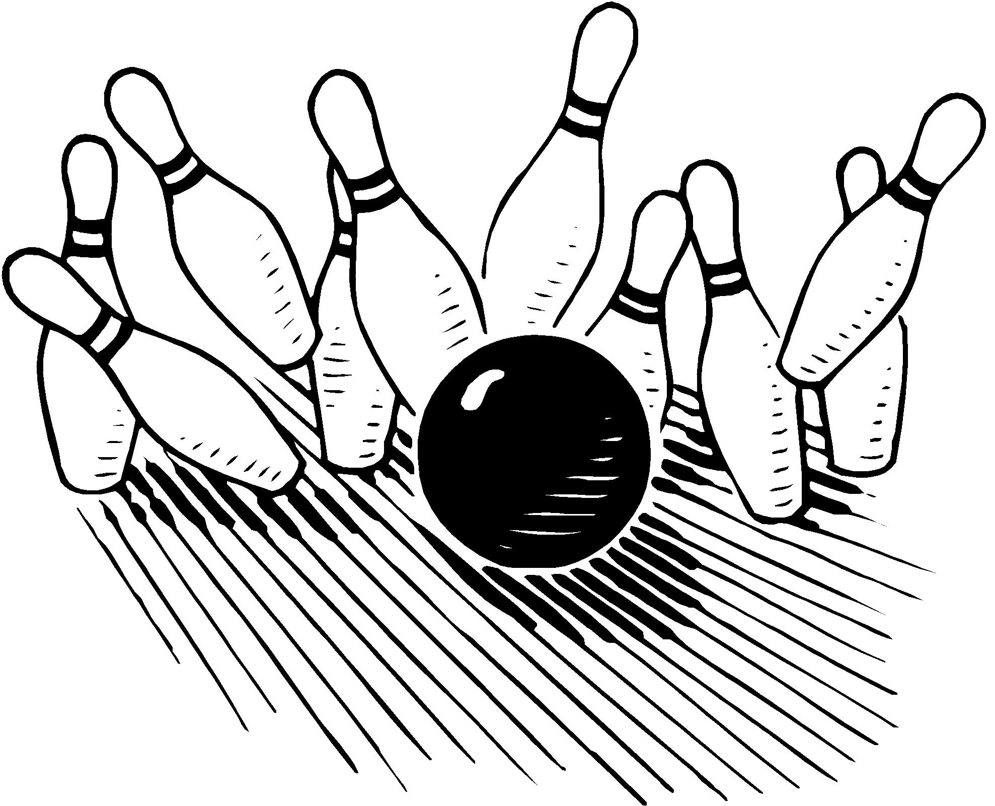 clip art free stock Free cliparts download clip. Bowling clipart